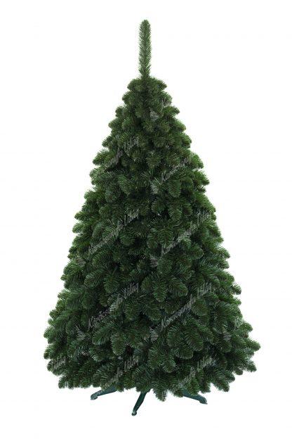 Műkarácsonyfa Szibériai Borókafenyő