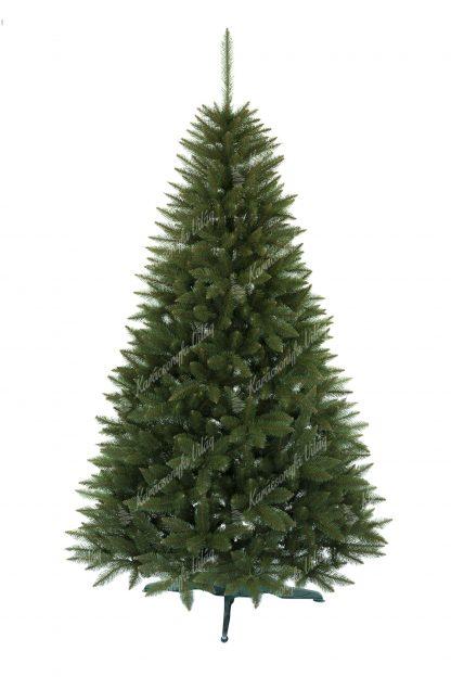Norvég fenyő mű karácsonyfa