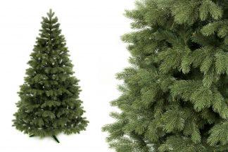 3D Műkarácsonyfák