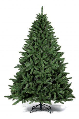 Műkarácsonyfa Masszív Lucfenyő