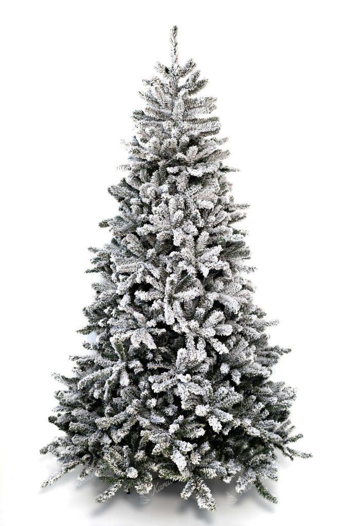 Műkarácsonyfa Északi Lucfenyő