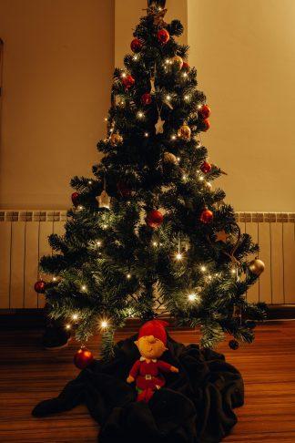 egységes ünnep karácsony 2021