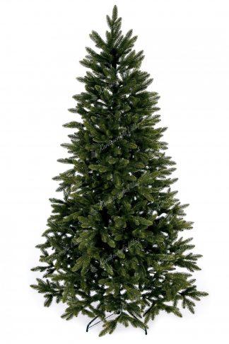 FULL 3D-s Kanadai Jegenyefenyő karácsonyfa