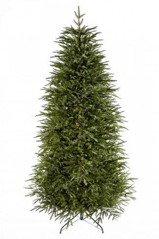 FULL 3D-s Dán Lucfenyő karácsonyfa