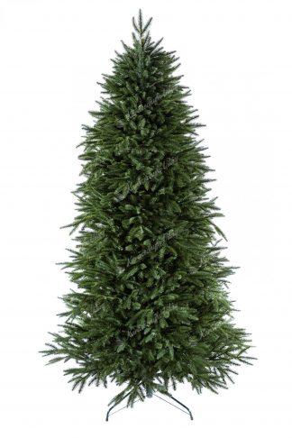 FULL 3D-s Kaliforniai Lucfenyő karácsonyfa