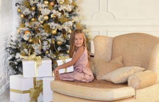 műfenyő a legjobb választás karácsonyfának